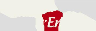 La Maison d'Emile - Restaurant – chambre d'hôtes